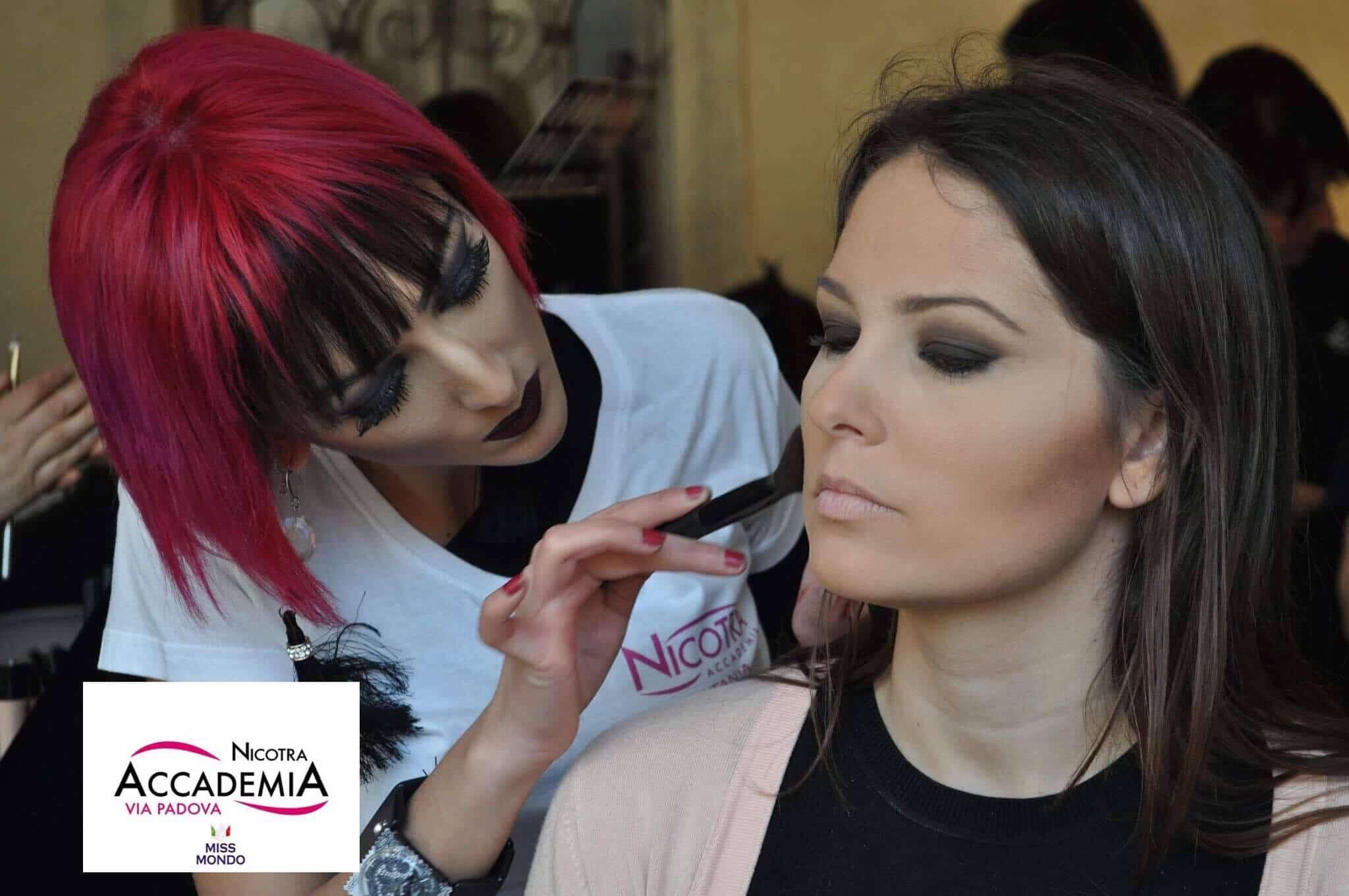 22281055 492987121057321 1715888047 o - Corso di Trucco Make Up Artist Palermo