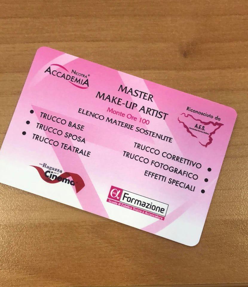 55947561 347693822530156 992520543573901312 n - Corso di Trucco Make Up Artist Palermo