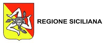regione sicilia - Accademia Nicotra