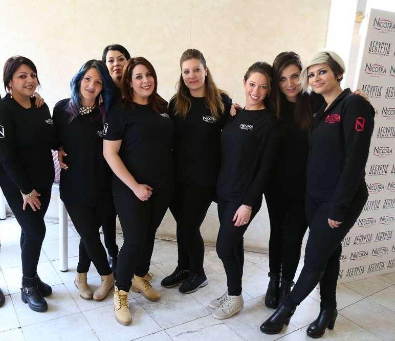 scuola parrucchiere palermo e1615201404608 - Corso Parrucchiere Bimestrale Palermo